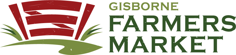 Gisborne Farmers Market