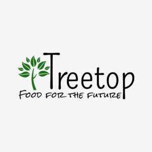 Treetop Foods